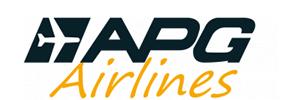 Uganda Airlines Partners